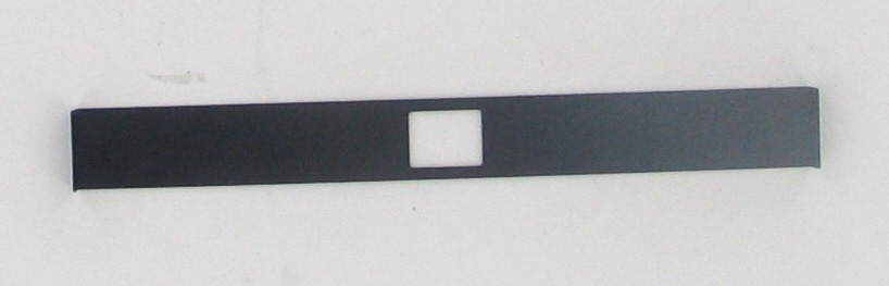 SHEET RELEASE CAP FOR FX-880+ PRINTER