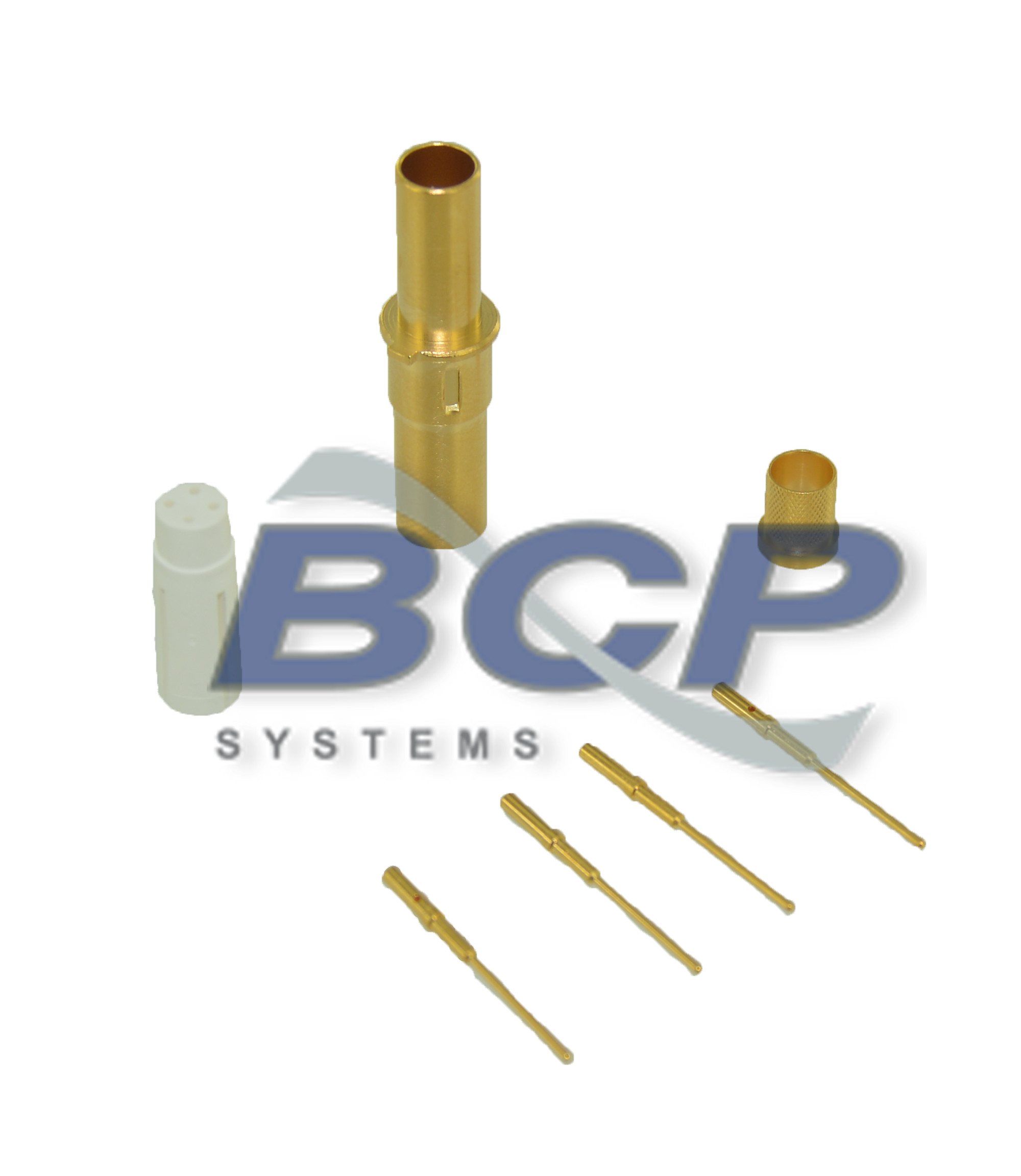 Bcp Systems Specialized Wire Harness Assembly And Repair Services Tools For The Aerospace Medical Oil Industries
