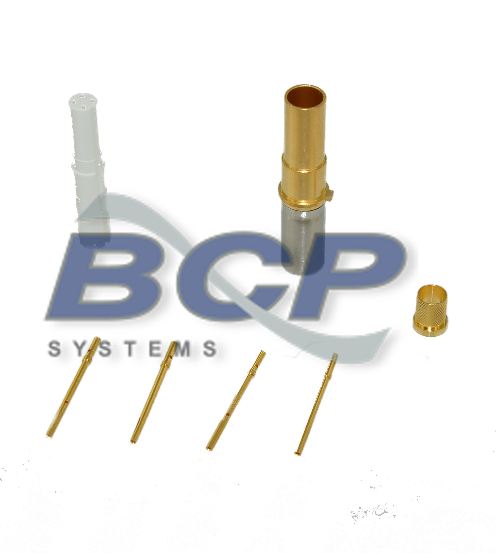 Bcp Systems Specialized Wire Harness Assembly And Repair Services Seal For The Aerospace Medical Oil Industries