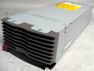 POWER SUPPLY CPQ PROL DL590 HOTPLUG