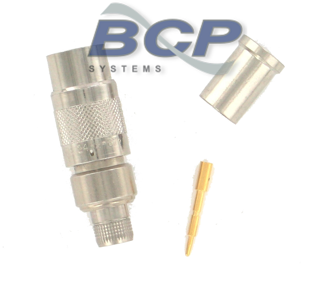 Bcp Systems Specialized Wire Harness Assembly And Repair Services Aerospace Ties For The Medical Oil Industries