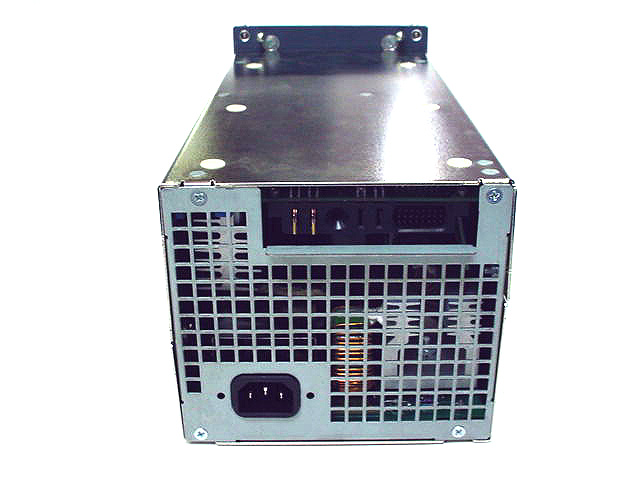 POWER SUPPLY 1000W 48VDC W/PF