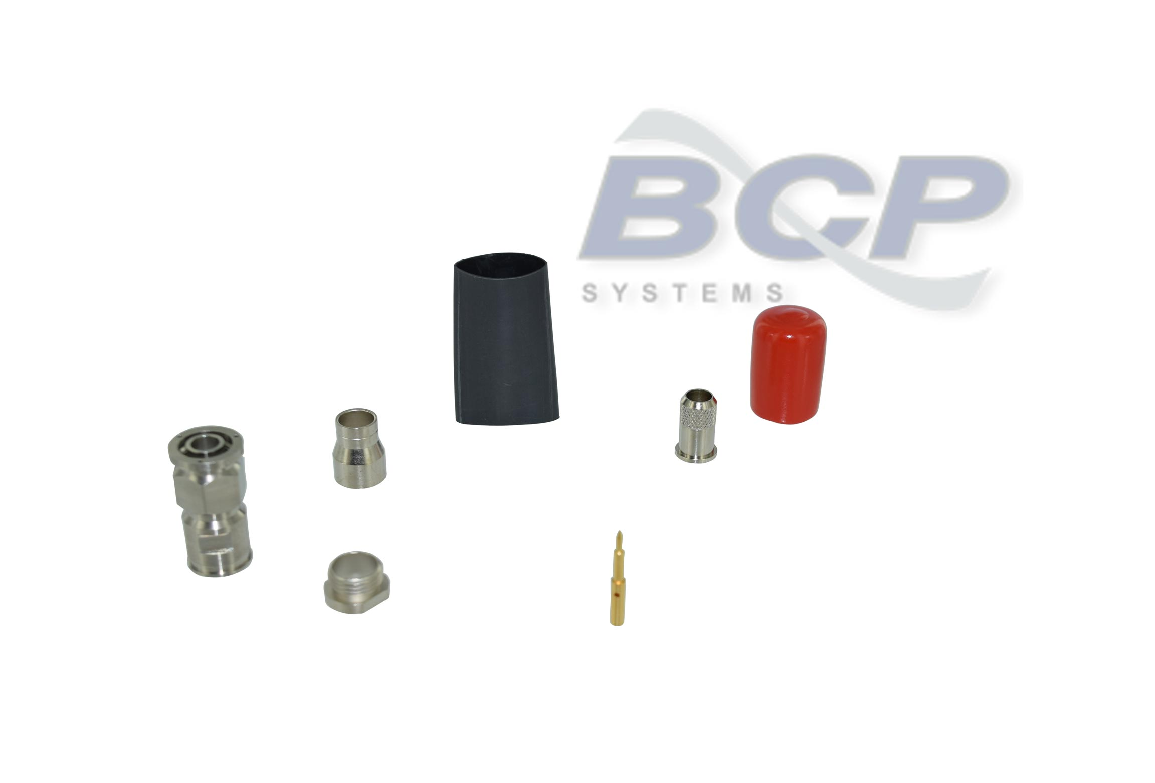 BCP Systems - Specialized Wire Harness Assembly and Repair Services for the  Aerospace, Medical and Oil Industries