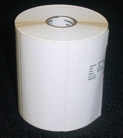 PAPER WAYNE CAT PUMPS WAP 2-5/16 X 400FT BK THERMAL;917141, CASE OF 12 ROLLS