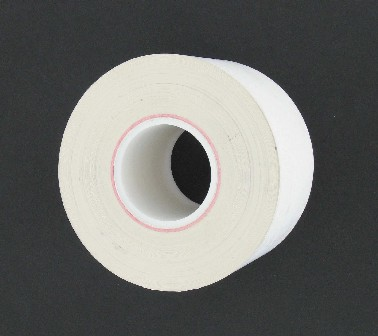 PAPER TOKHEIM DISPENSER (CASE OF 24 ROLLS) THERMAL 2-11/32x385FT 1-9/16 COREPSA/EPSON (USED WITH BP-DIS-010 PRINTER)