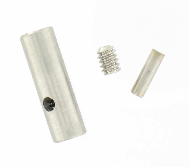 KIT, CABLE CONNECTOR ASSEMBLY, HATCO