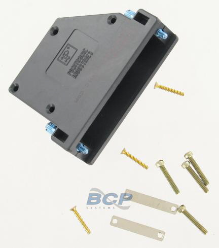 D104000Y00 bcp systems specialized wire harness assembly and repair services