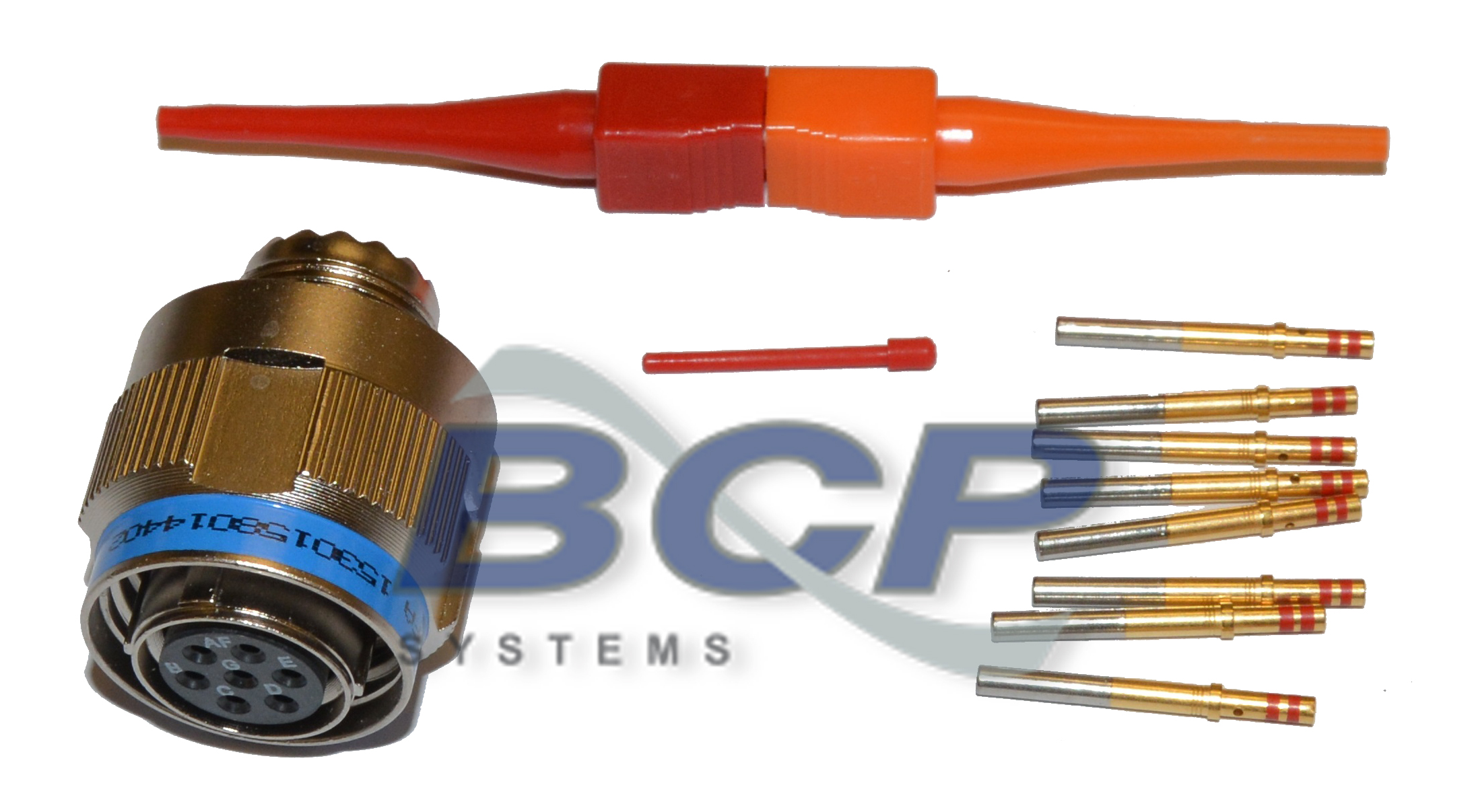 Bcp Systems Specialized Wire Harness Assembly And Repair Services For The Aerospace Medical Oil Industries