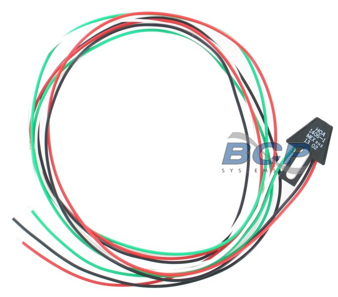 HOA1406 001 bcp systems specialized wire harness assembly and repair wiring harness repair service at bayanpartner.co