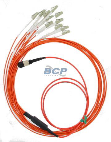 2m Cable Repair Wiring Harness - Data Wiring Diagrams on 4 pin spark plug, 4 pin power cord, 4 pin relay, 4 pin power supply, 4 pin usb cable,