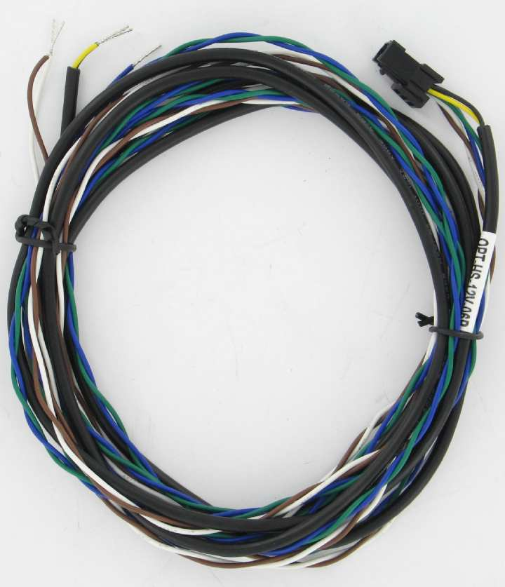 OPT HS 12V 06P bcp systems specialized wire harness assembly and repair usa plus wiring harness at reclaimingppi.co